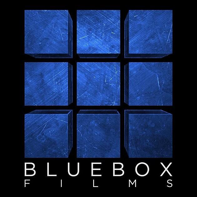 BlueboxFilms.com