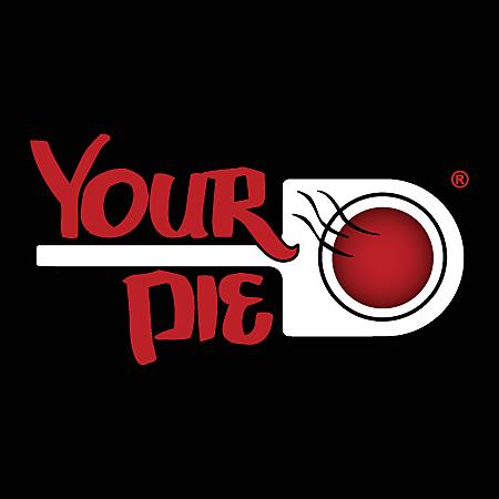 Your Pie (Waterloo, IA) via Facebook