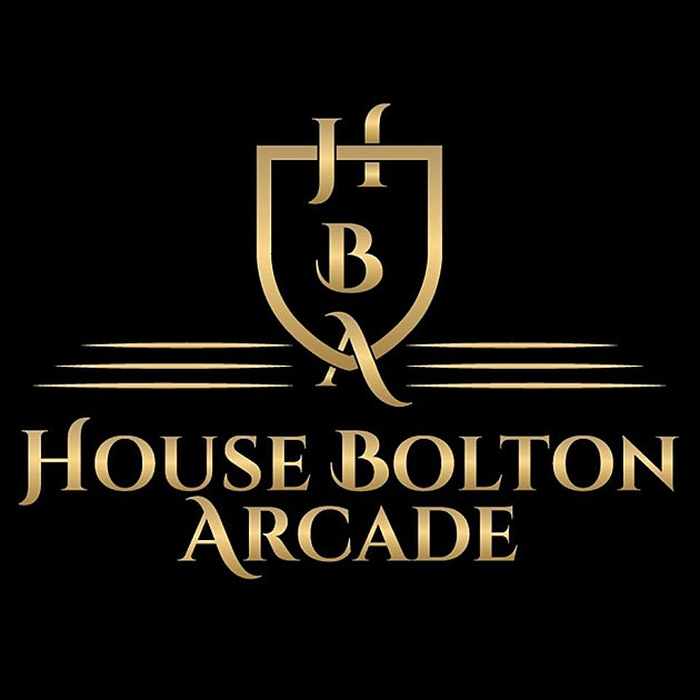 House Bolton Arcade via Facebook