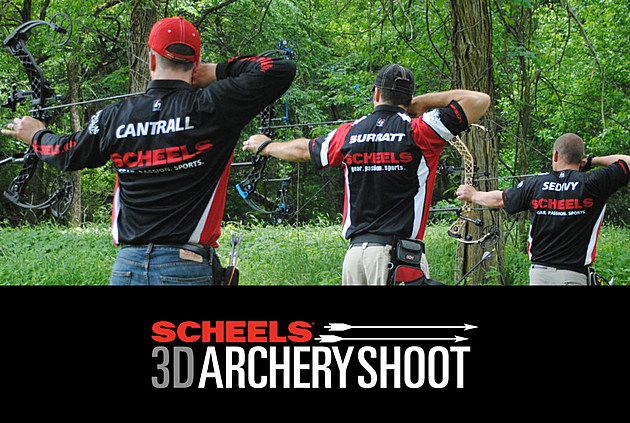 FB_Cover_CF_3D_ArcheryShoot_Grundy_17-1-1020x685