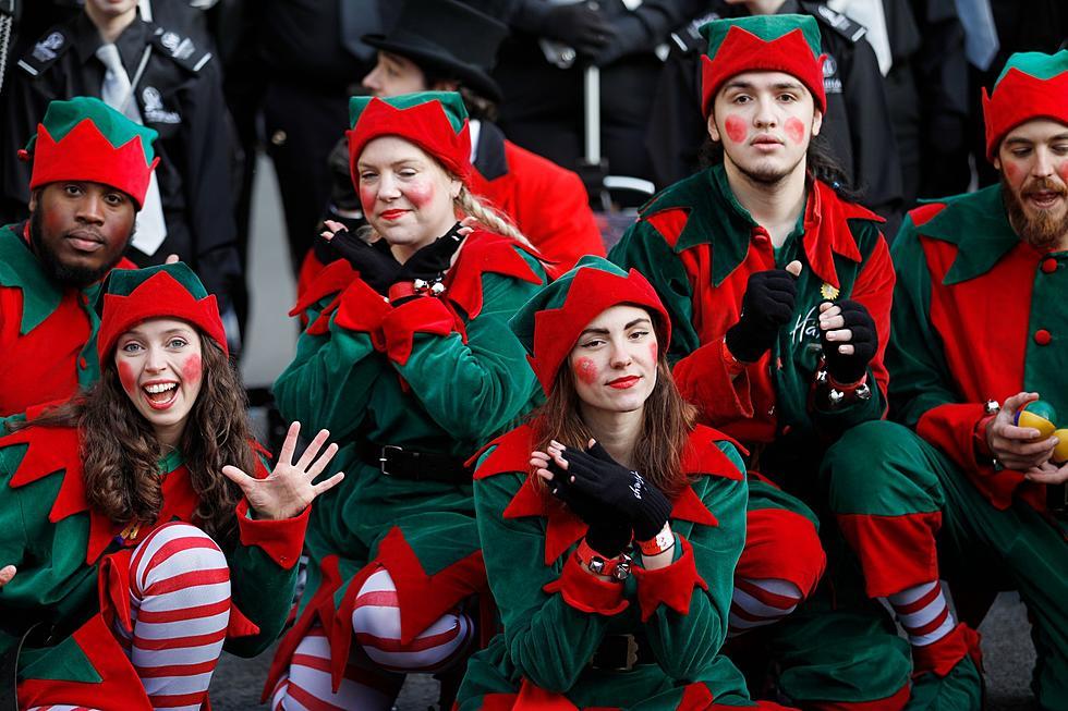 you can create your own hilarious christmas elf name - Christmas Elf Names