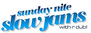 Sunday logo 1